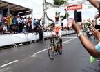 tour cycliste guadeloupe 2016_etape6-vainqueur