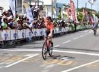 tour cycliste guadeloupe 2016_etape3-vainqueur