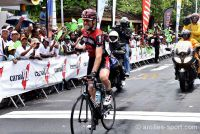 tour cycliste guadeloupe 2016_etape7-vainqueur