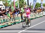 tour cycliste guadeloupe 2016_etape4-vainqueur