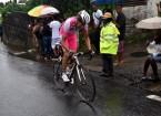 tour cycliste guadeloupe 2016_etape2-thomas lebas