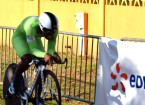 Tour Guyane 2016_etape22_Mickael Laurent