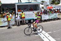 Tour Guyane 2016_etape3_vainqueur