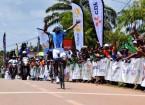 Tour Guyane 2016_etape5_vainqueur-exfort