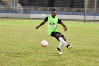 coupe France zone Martinique 2017_3e tour-club franciscain