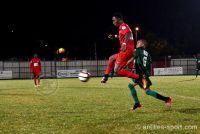 coupe France zone Martinique 2017_3e tour-newclub eclair