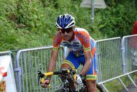 Ludovic Turpin