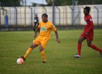 coupe France zone Martinique 2017_4e tour-new star-eclair