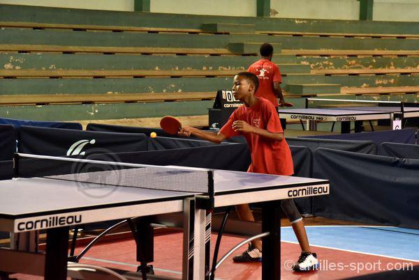tennis de table_Florian Béraud