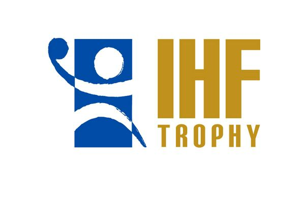 IHF Trophy