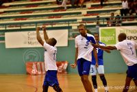 qualificatif coupe du monde_victoire martinique