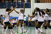 Martinique qualifiée