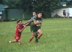 Rugby Top 4_Bruc-Good-Luck