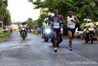 semi marathon fort de france 2016_doublé Rwandais