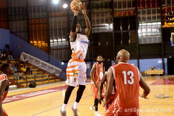 coupe de France Antilles Guyane_Gabriel Cayol