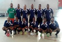 Madin futsal 201617_J1_Club colonial