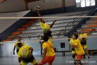 championnat masculin_Aiglon-Rayon