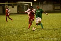 coupe martinique 2017_2e tour_RCSJ-CSCP