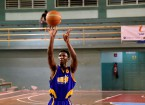 Coupe Martinique_Golden Star