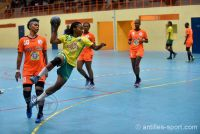 coupe Martinique_tirage demi