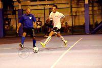 Madin futsal 201617_J4_CVC-Anim Sport