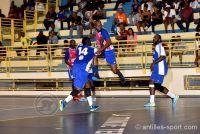coupe Martinique 2017_DFinales_Sainte Anne Cap 100-Espoir Floréal_Gibon