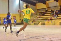 prenat fem_J16_Cap 110-Réveil Sportif