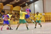 prenat mas_J16_Cap 110-Réveil Sportif