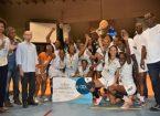finale cpe Martinique_Arsenal