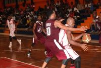 coupe martinique 2017_dfinales_Golen Lion-SC Lamentinois