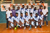Martinique IHF