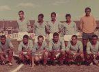 Sélection de Martiniquel 68