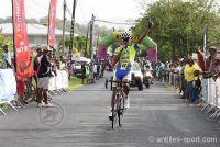 trophée caraibe 2017_E3_ronald gonzales