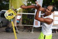 Championnat Martinique 2017_Johan BEAUBRUN