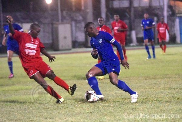 Cpe Guadeloupe2017_DFinale_USBM-Amical
