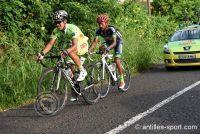 GP22Mé_Salinas et Chacon