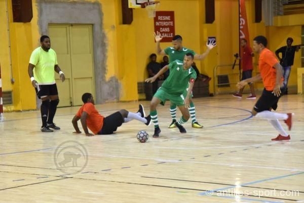 futsal Martinique_DFinale-KAFA