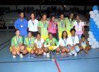 finale jeune 2017_Réveil Sportif u16
