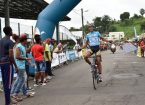 tour martinique cadet2017_Legaillard