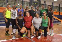 sélection 972 feminine