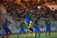 sélection Guyane (2)