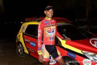 Madinina Bikers_Hervé Arcade