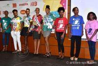 tour yole 2017_conférence presse (1)