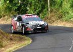Rallye MRT 2017_ jefrey panton
