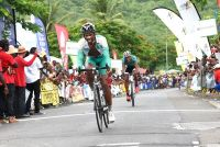 tour cycliste martinique 2017_etape7_teddy ringuet