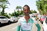 tour cycliste martinique 2017_etape4_teddy ringuet