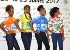maillot tour 971 feminin