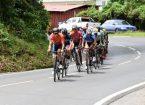 tour cycliste martinique 2017_etape4_échappés