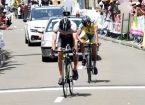 tour cycliste martinique 2017_etape4_maillot jaune