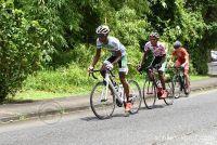tour cycliste martinique 2017_etape6_échappée